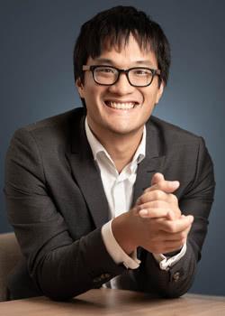 Tuan Auquang