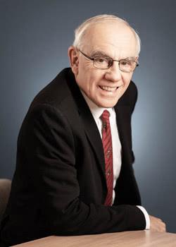 Michel Dutang