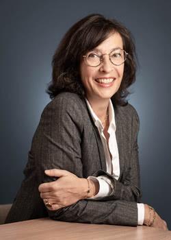 Véronique Montlaur