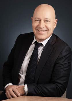 Pierre Rellet