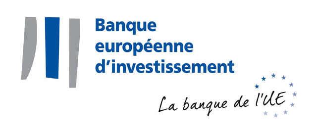 Partenaire financier PEARL Banque européenne d'investissement