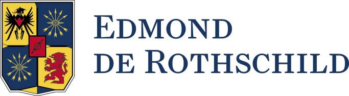 Partenaire financier Edmond de Rothschild